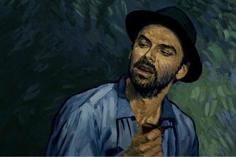 Loving-Vincent-2-filmloverss