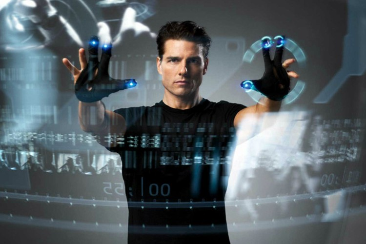 Minority-Report-filmloverss