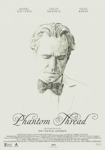 Phantom-Thread-poster-6-filmloverss