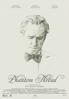 Phantom-Thread-poster-6-filmloverss