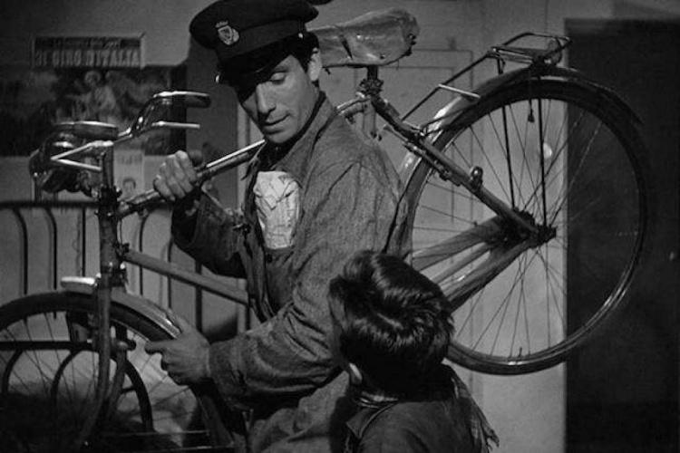 bicycle_thieves-filmloverss
