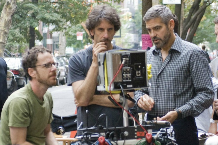 burn-after-reading-set-photo-coen-brothers-george-clooney-filmloverss