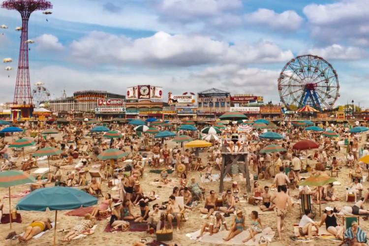 coney-island-wonder-wheel-filmloverss