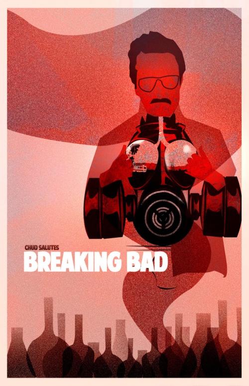fernando-reza-breakingbad-filmloverss