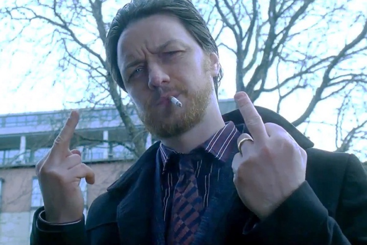 filth-james-mcavoy-filmloverss