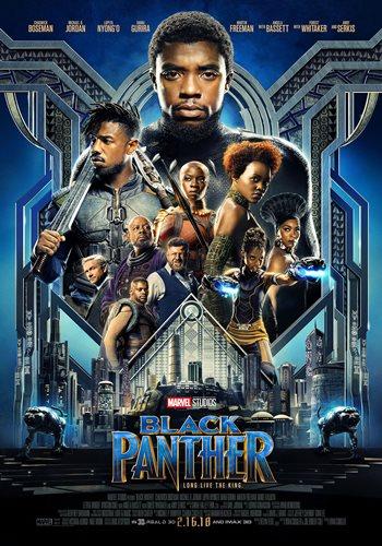 heyecanla-bekledigimiz-black-pantherden-tv-spotu-yayinlandi-2-filmloverss