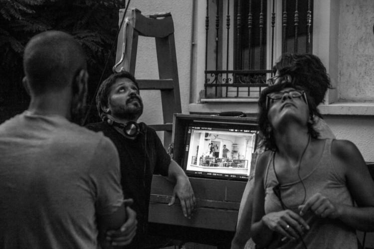 korfez-kamera-arkası-filmloverss