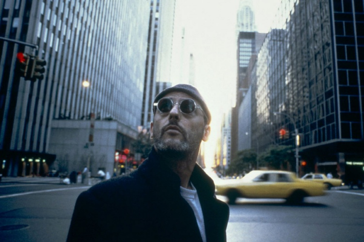 leon-the-professional-filmloverss