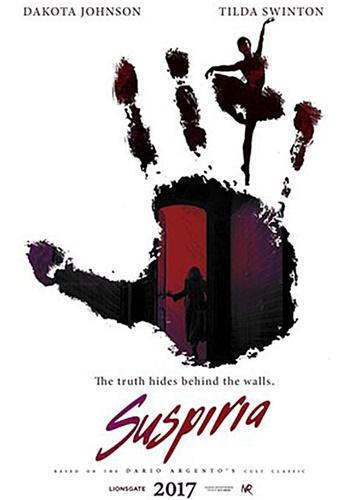luca-guadagnino-yeni-suspiria-filminin-bir-yeniden-cevrim-olmadıgını-acıkladı-2-filmloverss