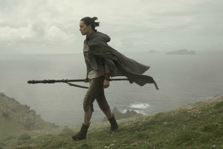 rey-star wars-filmloverss