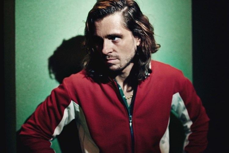 sverrir-gudnason-the-girl-in-the-spiders-webin-kadrosuna-dahil-oldu-filmloverss