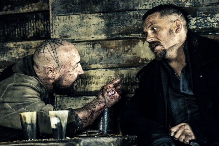 taboo-season1-FilmLoverss