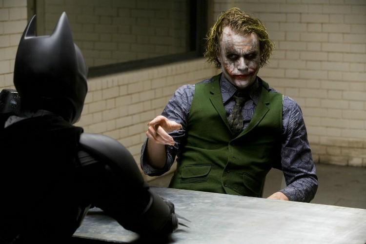 the-dark-knight-the-joker-batman-filmloverss