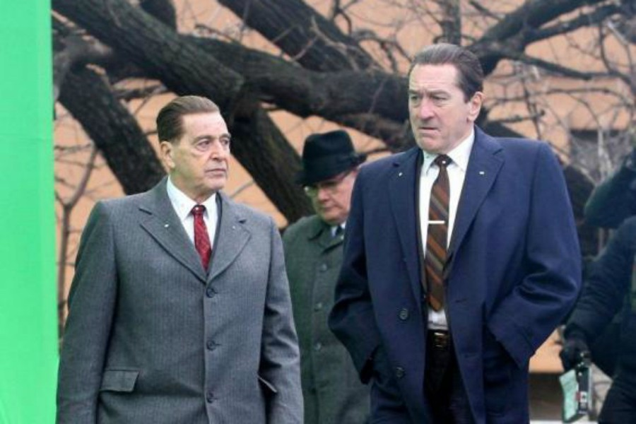 the-irishman-al-pacino-robert-de-niro-3-filmloverss
