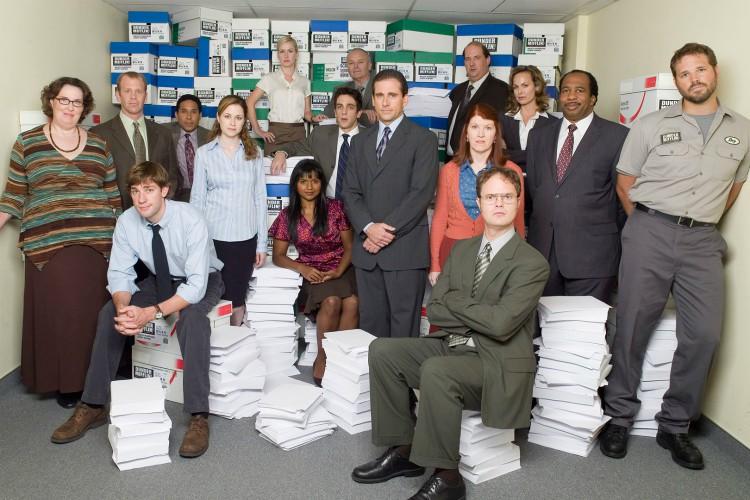 the-office-2-filmloverss