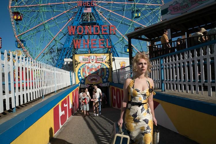 wonder-wheel-filmloverss