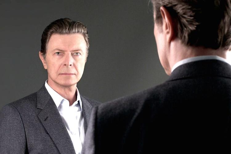 David Bowie - FilmLoverss