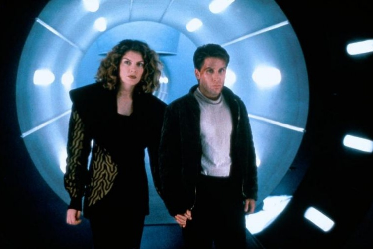Free-Jack-1992-filmloverss