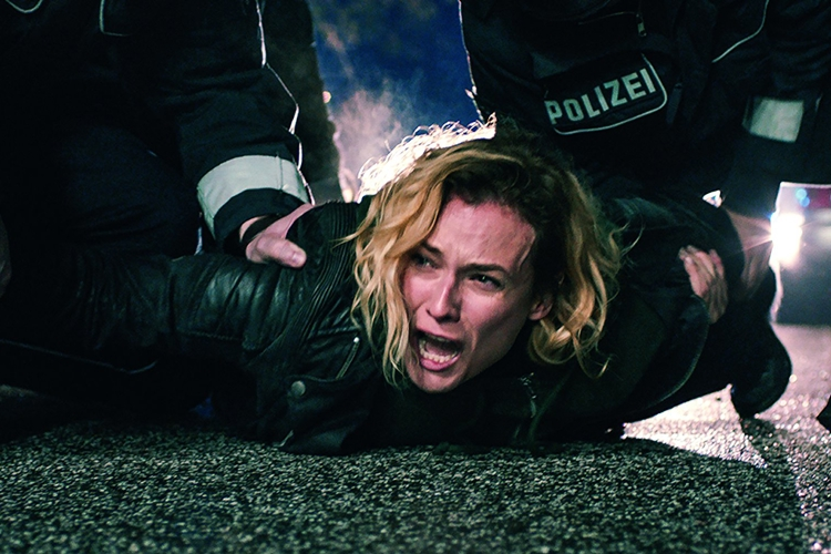 In The Fade - FilmLoverss