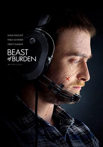 daniel-radcliffelı-beast-of-burdendan-aksiyon-dolu-bir-fragman-yayınlandı-filmloverss