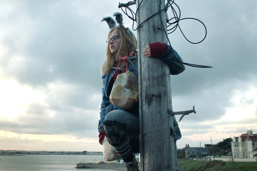 !f İstanbul 2018'de Kesinlikle Kaçırılmaması Gereken 15 Film! - FilmLoverss