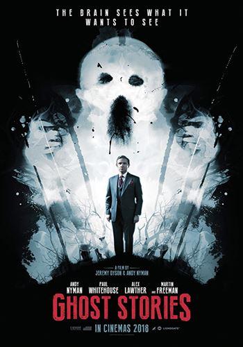 martin-freemanli-korku-filmi-ghost-storiesden-yeni-bir-fragman-yayinlandi-2-filmloverss
