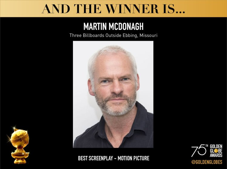 martin-mcdonagh-altın-kure-filmloverss