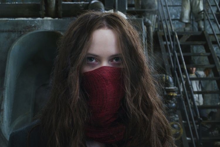 mortal-engines-filmloverss