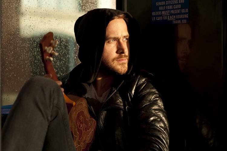 ryan-gosling-3-filmloverss