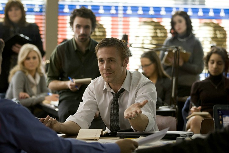 ryan-gosling-ides-of-march-filmloverss