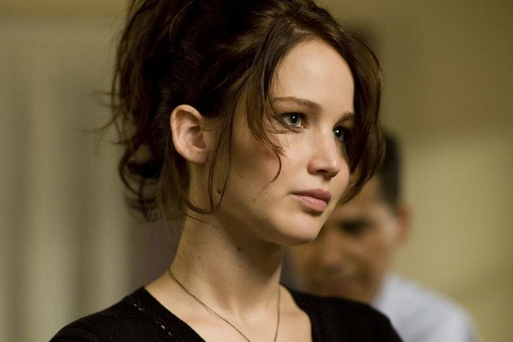 silver-lining-playbook-jennifer-lawrence-filmloverss