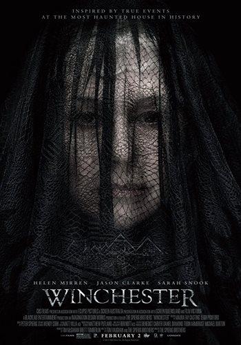 siradisi-bir-hayalet-hikayesini-anlatan-winchester-the-house-that-ghosts-builtten-tuyler-urpertici-bir-fragman-yayinlandi-2-filmloverss