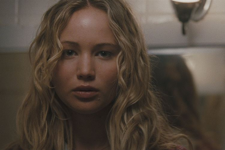 the-burning-plain-jennifer-lawrence-filmloverss