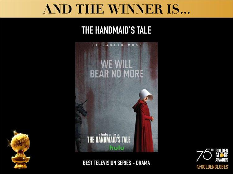 the-handsmaid-tale-altın-kure-filmloverss