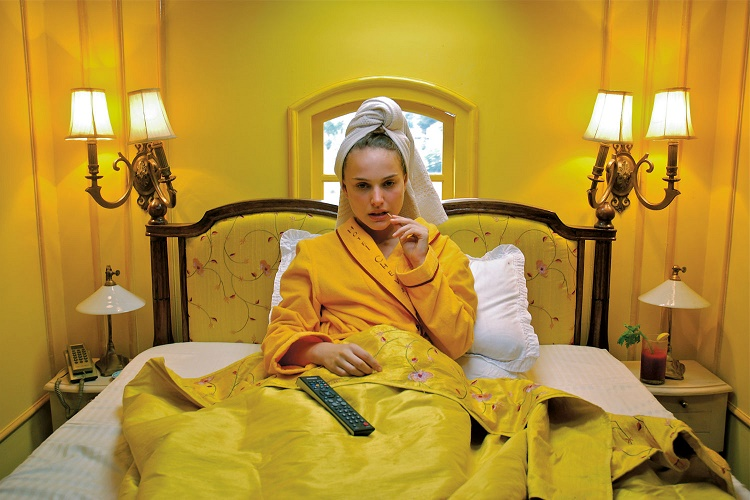 wes-anderson-2-filmloverss