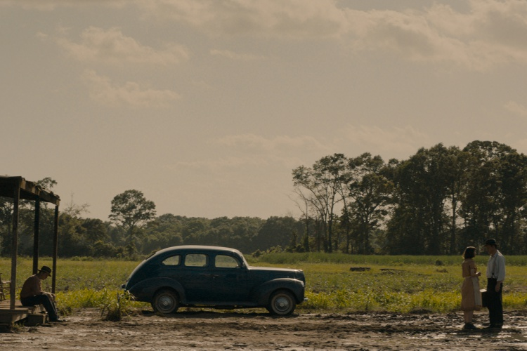 Mudbound-8-filmloverss
