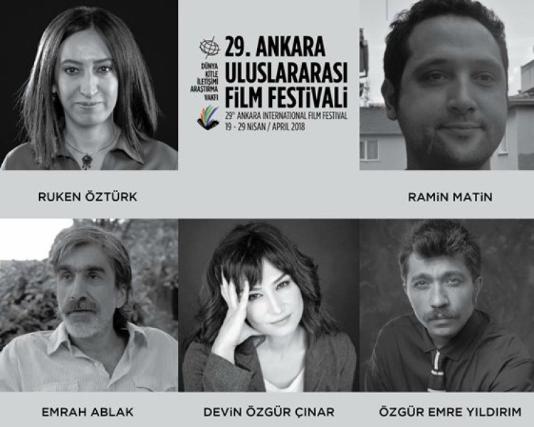 ankara-uluslararası-kisa-film-festivali-secici-kurul-filmloverss