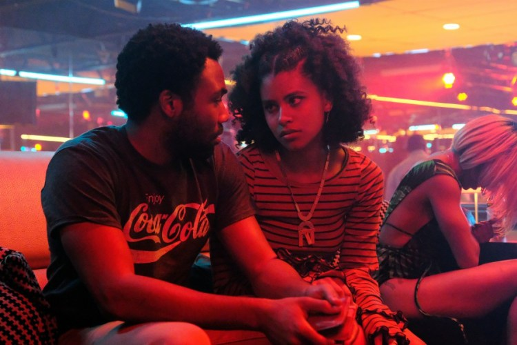 atlanta-season-2-donald-glover-zazie-beets-filmloverss