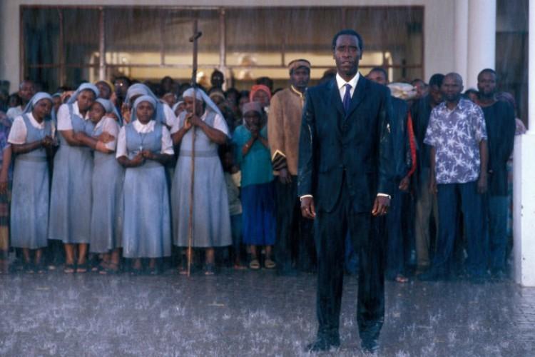 hotel-rwanda-filmloverss