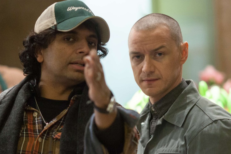 -mcavoy-M-Night-Shyamalan-filmloverss