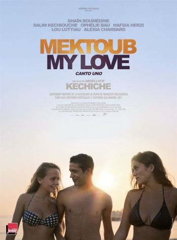 mektoub-my-love-poster-2-filmloverss