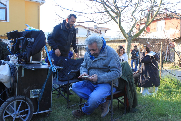 onur-unlu-set-filmloverss