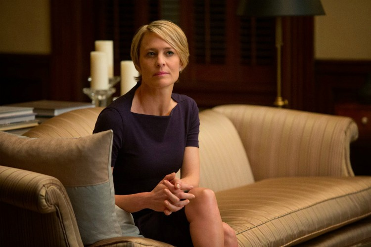 robin-wright-house-of-cards-2-filmloverss
