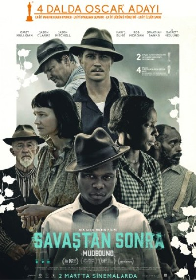 savastan-sonra-mudbound-afis-filmloverss