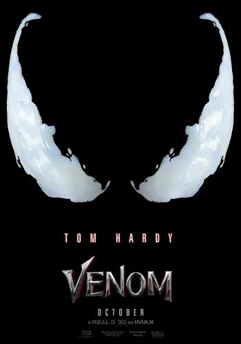 venom-poster-filmloverss