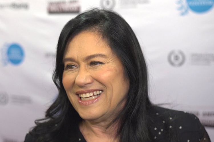 Barbara Kopple - FilmLoverss