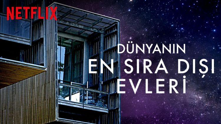 Dunyanin-En-Siradisi-Evleri-filmloverss