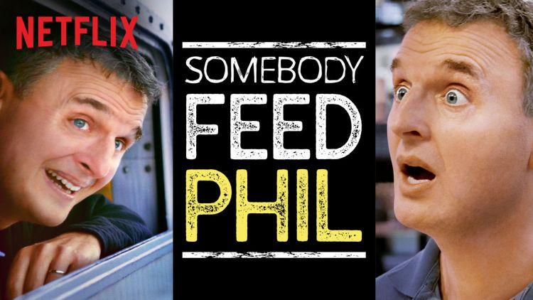 Somebody-Feed-Phil-filmloverss