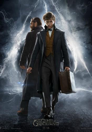 fantastic-beasts-crimes-of-grindelwald-poster-filmloverss