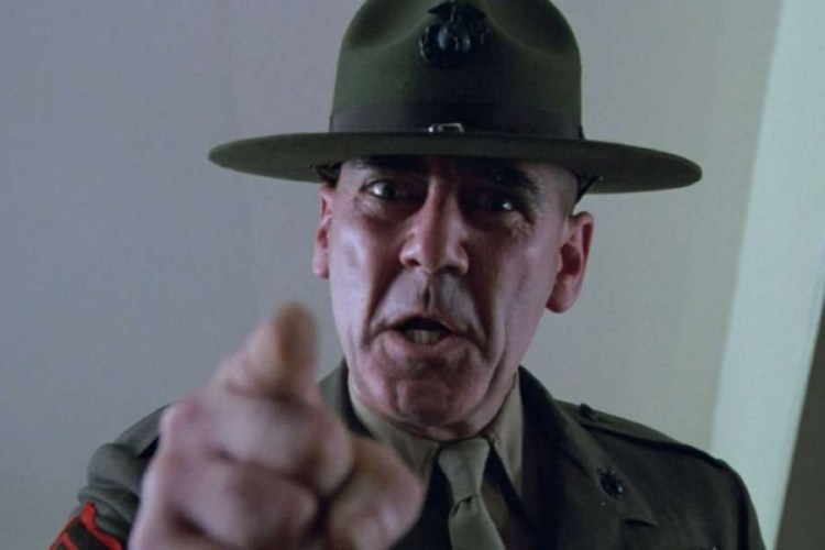full-metal-jacket-filmloverss